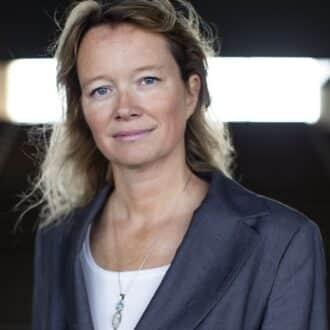 Esther Kef