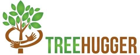 Onze partners - Treehugger.nl